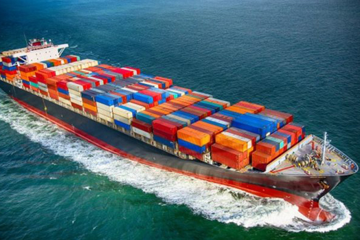 shipping-fleet